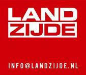 logo stichting landzijde